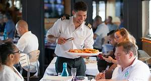 Father's Day Cruise - Sunday Seafood Brunch - Sun 2nd ...