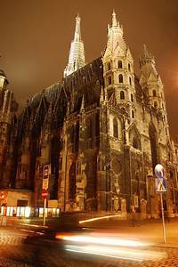 583 best images about #1A Cathedrals And Holy Places on ...