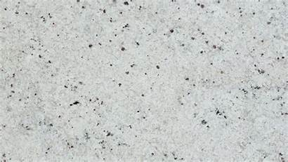 Colonial Granite Marbles Imported Milky