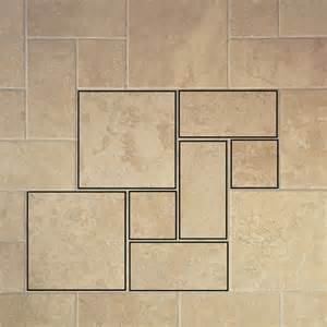 olean tile residential elemental naturals