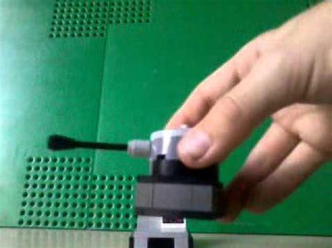 lego selber bauen lego wars moc sachen selber bauen