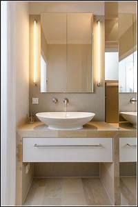 Selbstklebende Fliesen Bad : selbstklebende mosaikfliesen bad fliesen house und dekor galerie yxr5wx5w95 ~ Somuchworld.com Haus und Dekorationen