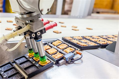 cuisine industrie cda food industry automation