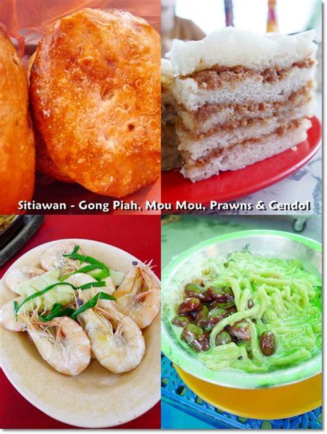 d駘ayer cuisine perak food guide by j2kfm a list of perak food reviews motormouth from ipoh