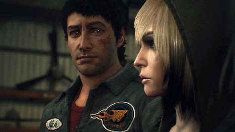 Dead Rising 3 Single Player Is Better With Xbox