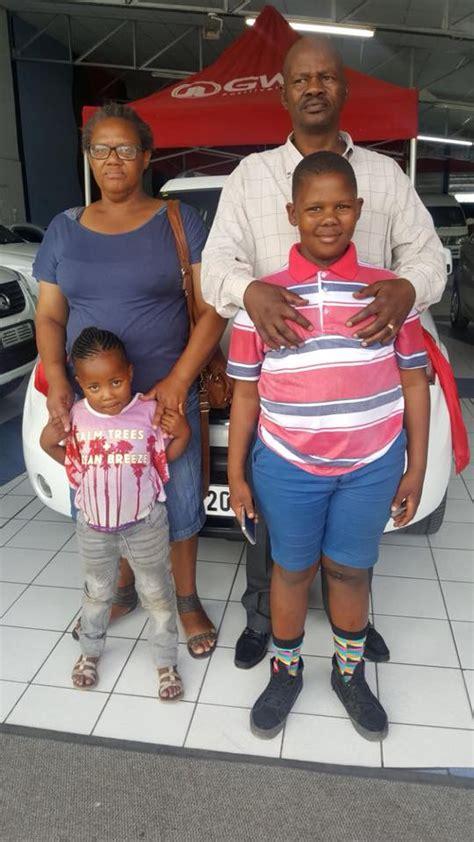 ace motors queenstown cathcart road home facebook
