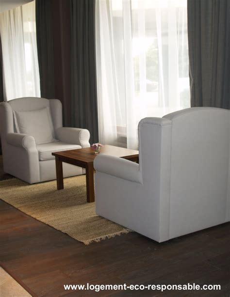 cr馥r une chambre dans un salon amazing le salon choix des matires et couleurs with