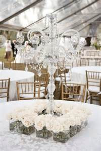 cheap candelabra centerpieces rustic vintage styled wedding centerpieces weddbook