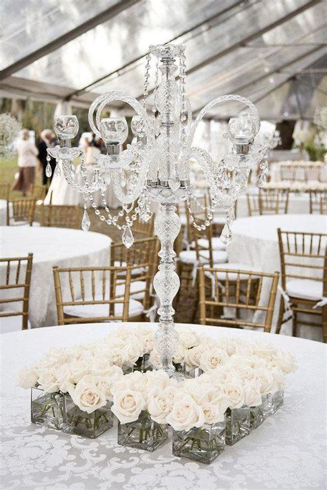 rustic vintage styled wedding centerpieces weddbook