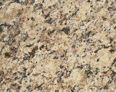 granite near me dreamstone granite contractors
