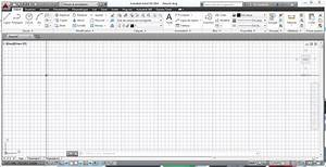 Logiciel Architecture Gratuit Simple : dao les logiciels de dessin gratuits ~ Premium-room.com Idées de Décoration