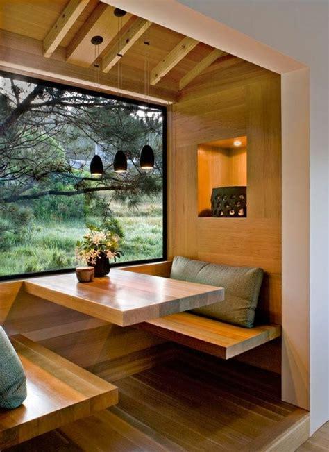 Einrichtung Kleiner Kuechekleine Kueche Design by Kleines Esszimmer Einrichten Holz Interior Design
