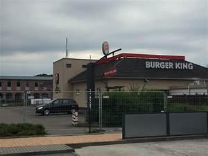 Citti Park Lübeck Lübeck : burger king citti park hat geschlossen luebeck news ~ Buech-reservation.com Haus und Dekorationen