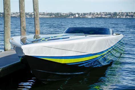 New Cigarette Boat Dealers by List Of Synonyms And Antonyms Of The Word New Cigarette Boats