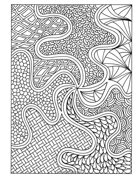 pretty patterns zendoodle coloring book  pretty zendoodle patterns  color joanne waring