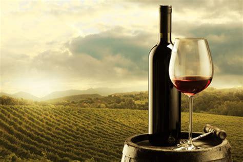 canapé le plus cher du monde le vin le plus cher du monde