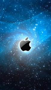 Free Download iPhone 5 HD Wallpapers 640x1136