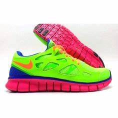 1000 images about Gym Shoes on Pinterest