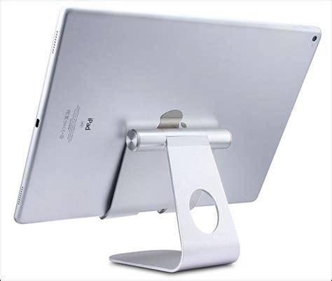 ipad kiosk table mount best ipad pro stands use your big screen ipad comfortably