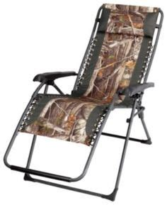 Timber Ridge Zero Gravity Chair Cabelas by 1000 Images About Cool Chairs On Camo High