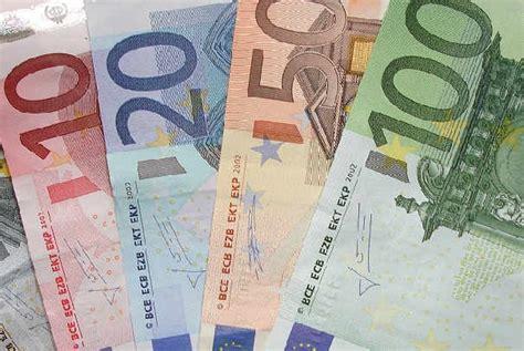 bureau de transfert d argent transférer de l argent vers l étranger depuis un buraliste