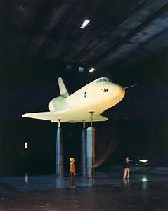 F18 with NASA Ames WindTunnel (page 2) - Pics about space