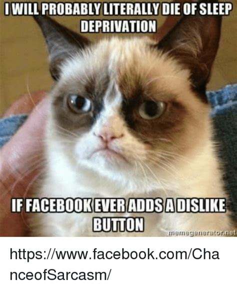 Sleep Deprived Meme - 25 best memes about sleep deprivation sleep deprivation memes
