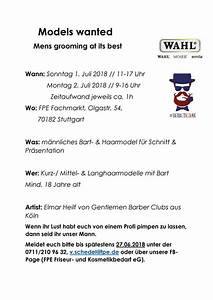 Farben Point Chemnitz : fpe friseur und kosmetikbedarf eg home facebook ~ Orissabook.com Haus und Dekorationen