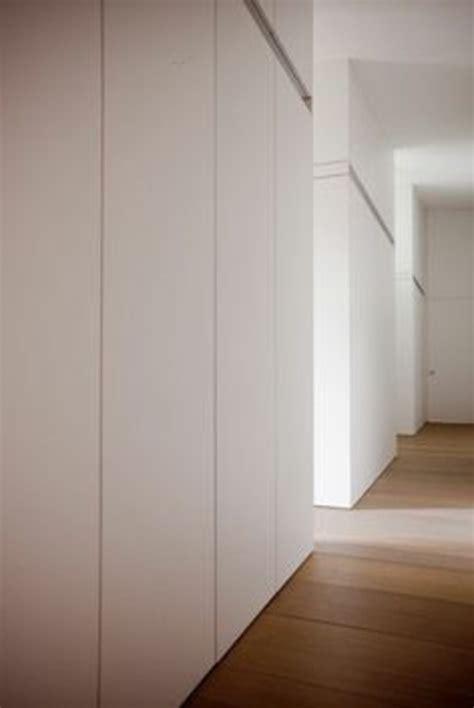 placard couloir  de   pour vous