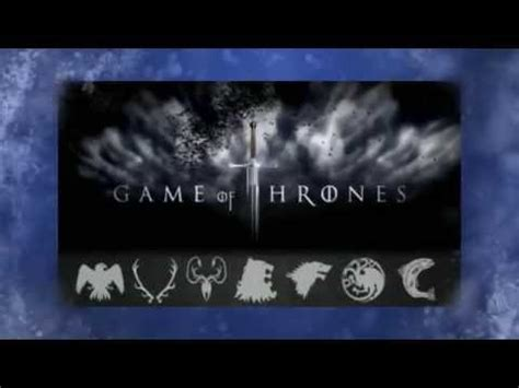 game  thrones hd wallpapers pack   youtube