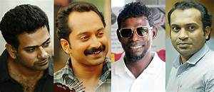 Fahadh Faasil-Anwar Rasheed movie Trance has a stellar ...