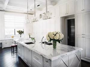 beautiful white kitchens 1508