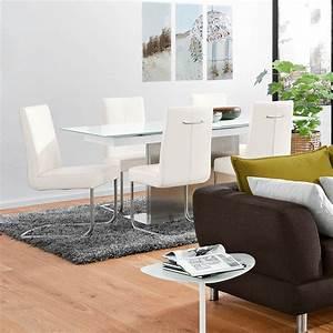 Moderne Stühle Günstig : esszimmerst hle modern wei neuesten design kollektionen f r die familien ~ Indierocktalk.com Haus und Dekorationen