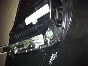 Siege Auto Airbag : si ge 206 rc dans un hdi probl me branchement d air bag 206 peugeot forum marques ~ Maxctalentgroup.com Avis de Voitures
