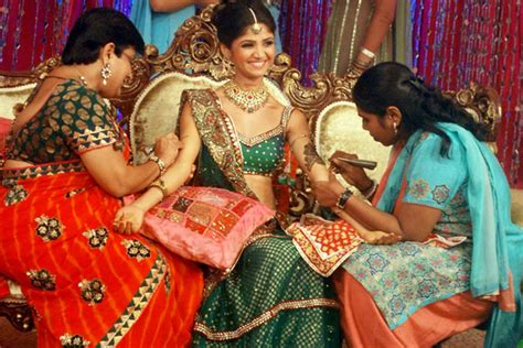 Best Indian Wedding Songs Of