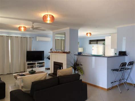 Air Appartments by Salty Air Apartments Kingscote Kangaroo Island Australia