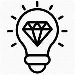 Icon Idea Innovative Excellent Icons Editor Open