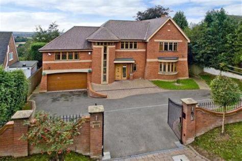 bedroom houses  sale  wolverhampton west midlands