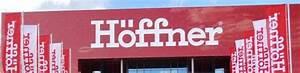 öffnungszeiten Höffner Berlin : h ffner cottbus verkaufsoffener sonntag ffnungszeiten ~ Orissabook.com Haus und Dekorationen