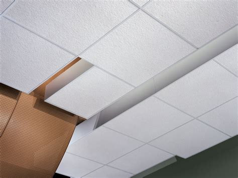 usg ceiling grid distributors how usg boral s plasterboard solutions are helping