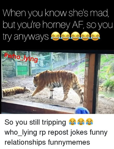 Horney Meme - 25 best memes about funny relationship funny relationship memes