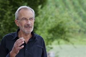 Was Bedeutet Zen : zen ist eine eigentliche lebensschulung lassalle haus ~ Frokenaadalensverden.com Haus und Dekorationen