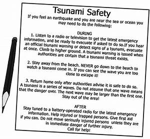 7 Best Survival Tips  Emergency Info  And Advice From Osha