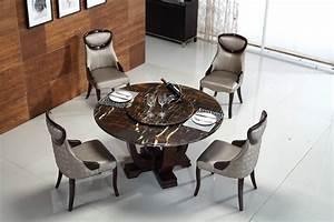 Runder Tisch Kaufen : runder tisch kaufen runder esstisch bouquet aus eiche hell massiv metall modern with runder ~ Markanthonyermac.com Haus und Dekorationen