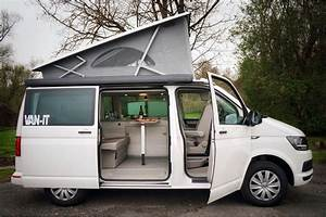 Van Volkswagen California : van 4 places california t6 vw van it ~ Gottalentnigeria.com Avis de Voitures