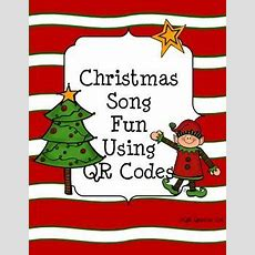 25+ Best Christmas Song Quotes On Pinterest  Fun Christmas Songs, Christmas Decor And