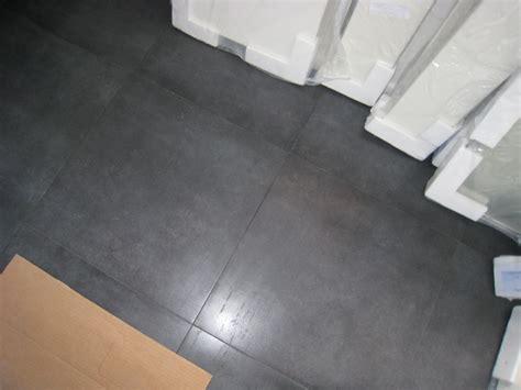 carrelage design 187 joint de carrelage noir moderne