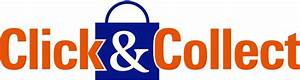 Click Collect : m m food market online click collect ~ One.caynefoto.club Haus und Dekorationen