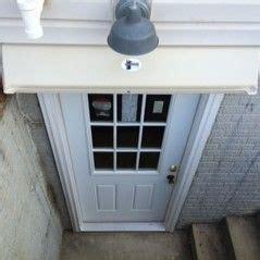 door canopy rain deflectors stop leaks   entrances dry affordable door protection