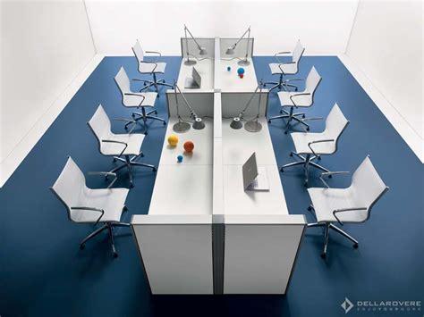 bureaux open space pin bureaux open space design syzygy on